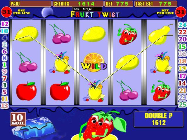 Скачать игры симуляторы игровых автоматов