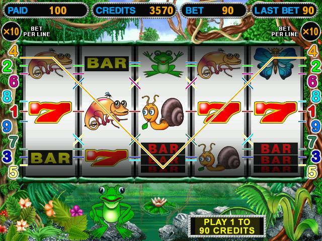 Игровые автоматы скачать бесплатно whisky игровые автоматы играть бесплатно и без регистрации 3d