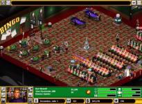 В без вложений покер на деньги игра